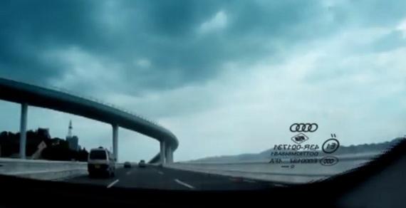 chińskie szyby samochodowe