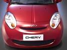 Chery m1