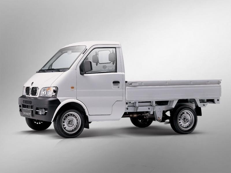 chi u0144skie auta dostawcze dfm dongfeng ju u017c do kupienia w polsce