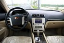 Geely EC8 Emgrand
